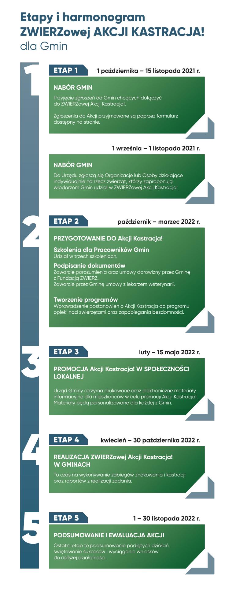 2021 etapy i harmonogram-dla gmin